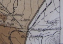 карты Кавказа